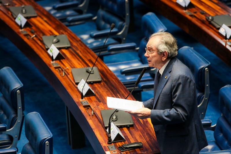 Senador Raimundo Lira5