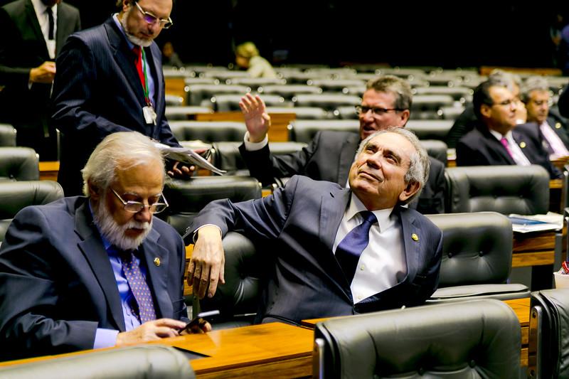 250418  Senador Raimundo Lira _Foto Felipe Menezes_017_