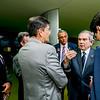 250418  Senador Raimundo Lira _Foto Felipe Menezes_013_