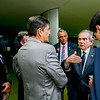 250418  Senador Raimundo Lira _Foto Felipe Menezes_014_