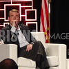 Michael Bennet At Rocky Mountain Energy Summit In Denver, CO