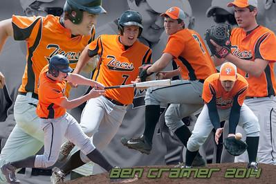 BenCramerposter 12x18