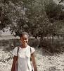 Ida's Sister, Dagana, Senegal