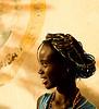 Ida, I, Dagana, Senegal