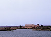 Pumping Station, Maki Diama, Senegal (Pentax 645)
