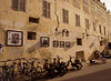 Bikes and Photos (Oumar Ly), Island, St. Louis, Senegal