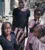 Different Ages, Langue de Barbarie, St. Louis, Senegal