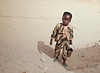 Boy in a Suit, Langue de Barbarie, St. Louis, Senegal