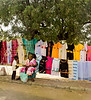 Boutique, Theis, Senegal
