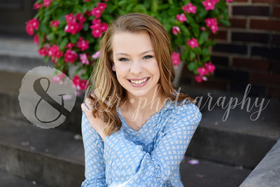 Abby | SCA