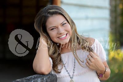 Ashley B   LC