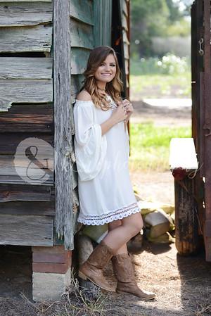 Claire   LC