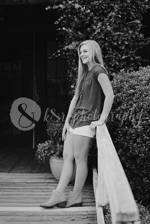 Emily   SCA