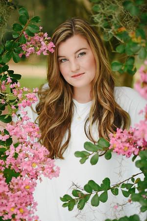 Emily W.  | SCA