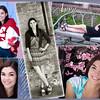 Smithe 4x6 collage copy