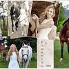 Samantha 4x6 collage-1 copy