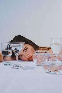Nicki Prentler
