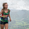 British mountain running championships - Skiddaw-7