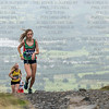 British mountain running championships - Skiddaw-5