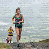 British mountain running championships - Skiddaw-6