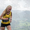 British mountain running championships - Skiddaw-9