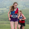 British mountain running championships - Skiddaw-17