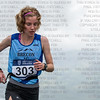 British mountain running championships - Skiddaw-4