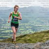 British mountain running championships - Skiddaw-20