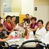 seniorcenter2015-11