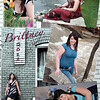 De St Jeor collage 4x6-2 copy