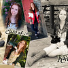 Kaitlyn collage 3 copy