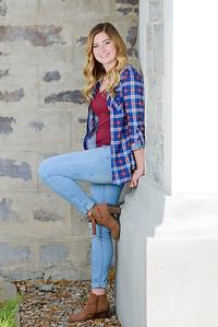 Lizzie Kirby-63
