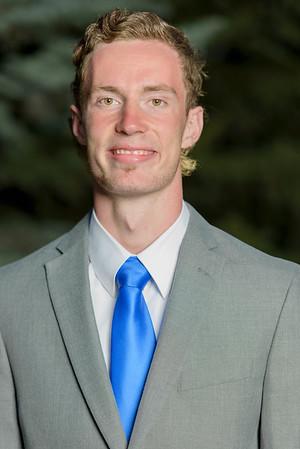 Josh King-177-2-1