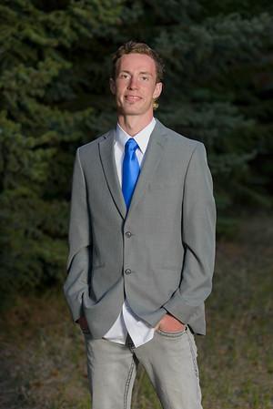 Josh King-188-2-1