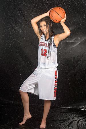 Kelsey Clark-475