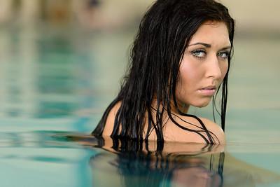 Kelsey Clark-634
