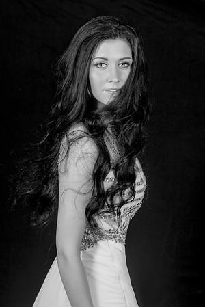 Kelsey Clark -8