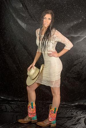 Kelsey Clark-770