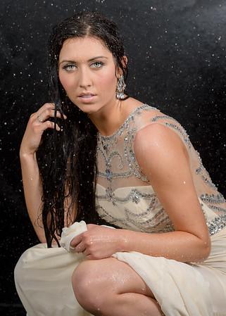 Kelsey Clark -17
