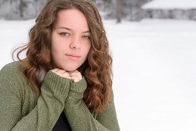 Maddie Rich-15