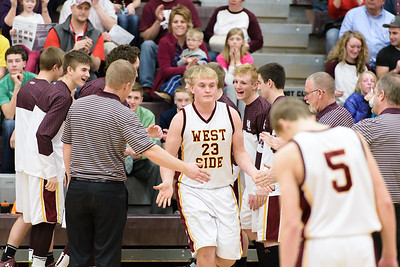 West Side v  Aberdeen-71