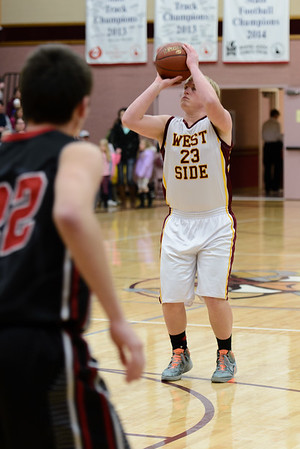 West Side v  Soda District Playoff-33