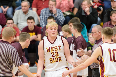 West Side v  Preston-44