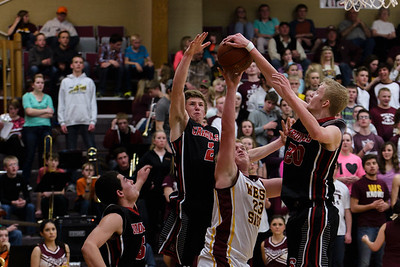 West Side v  Soda Springs District Playoff-311