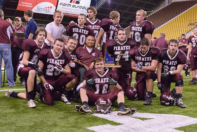 State Champs WS v  Aberdeen-1084