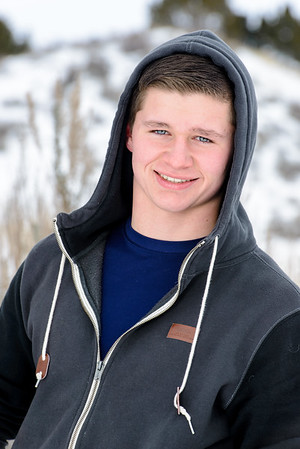 Zac Winter
