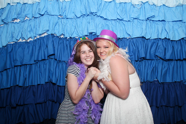 Senior-Grad-Party-Photobooth-003