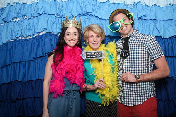 Senior-Grad-Party-Photobooth-016