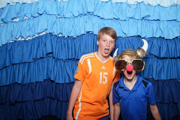 Senior-Grad-Party-Photobooth-008