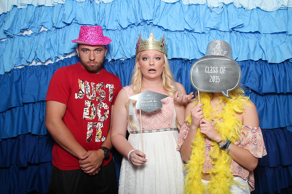 Senior-Grad-Party-Photobooth-011